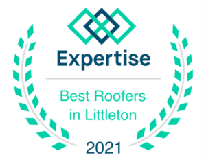 littleton best roofers expertise 2021